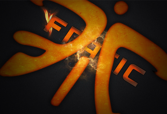 fnatic - preview