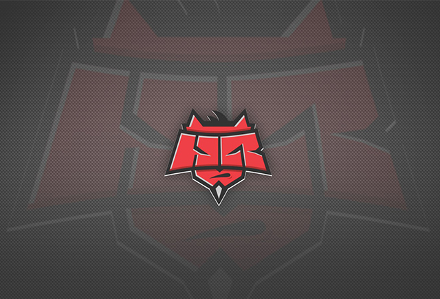 HellRaisers - preview CS GO