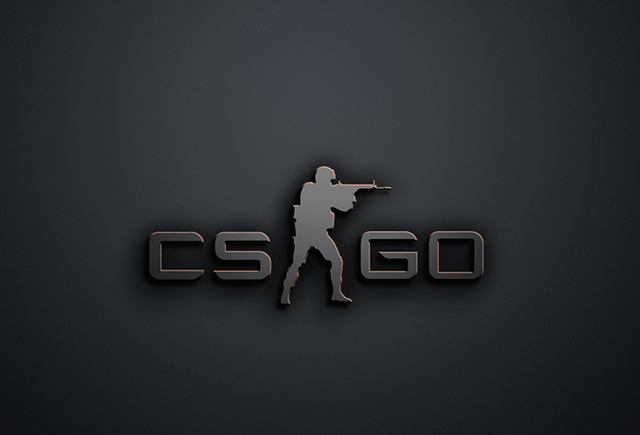 images cs go - preview