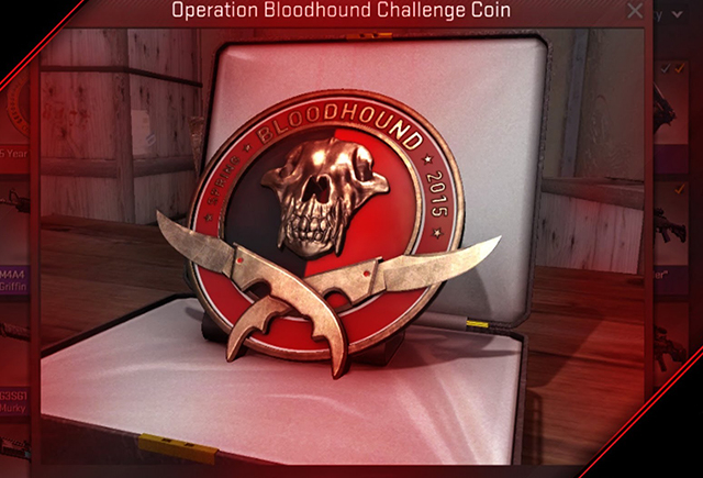 operation-medals-preview