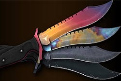preview-knife