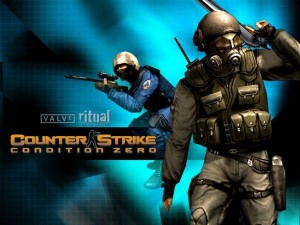 Counter-Strike - Condition Zero download