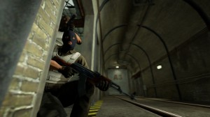screenshot-cs-go-1