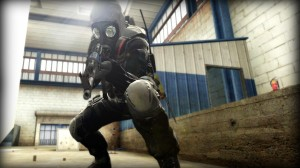 screenshot-cs-go-2