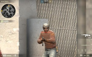 screenshot-cs-go-3