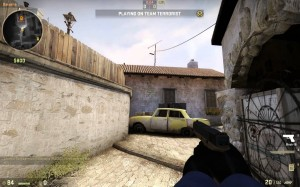 screenshot-cs-go-4