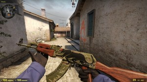 screenshot-cs-go-6